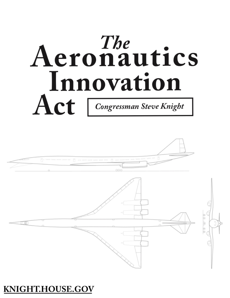 Aeronautics Innovation Act1.jpg