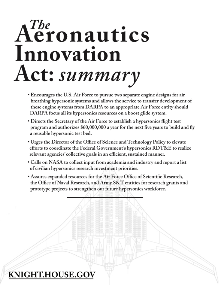 Aeronautics Innovation Act12.jpg