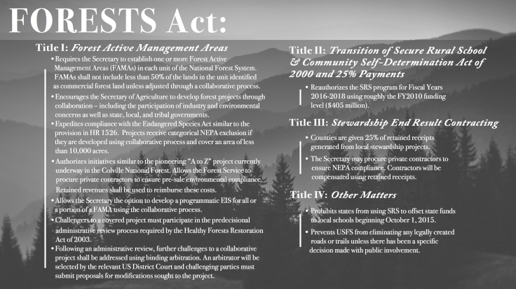 FORESTS Act Graphics.jpg