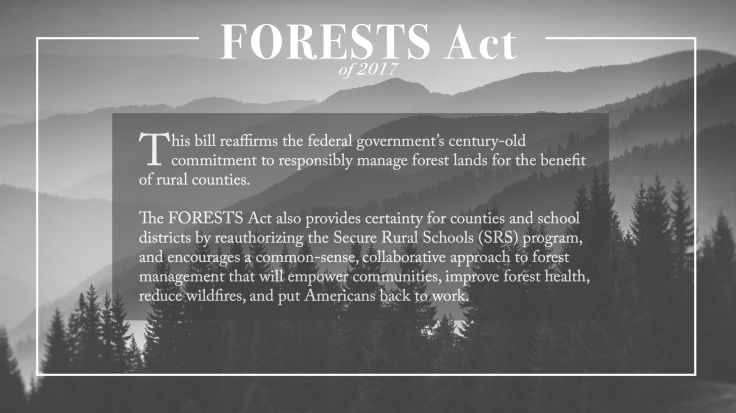 FORESTS Act Graphics1.jpg