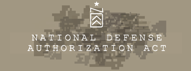 FY18NDAA-FBcover.png