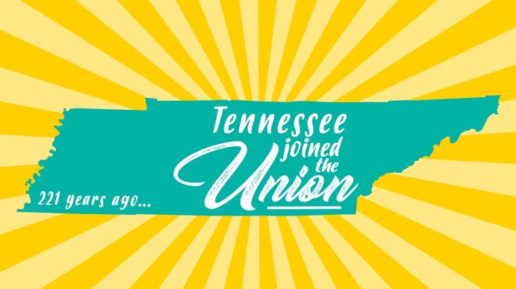 TennesseeUnion.jpg